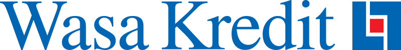 WasaKredit_logotyp_800