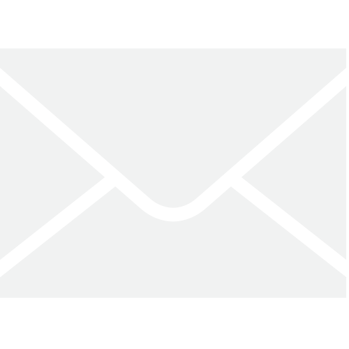 icons8-secured-letter-filled-500