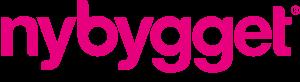 nybygget-logo2