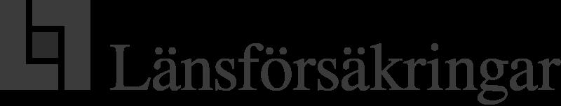 Attefallshus+Logos+Modulhus.se-4