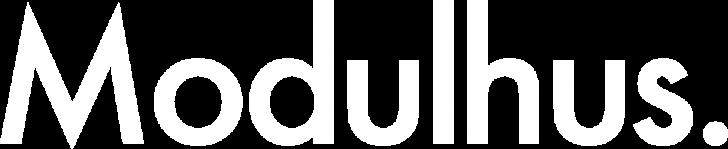 modulhus-logo