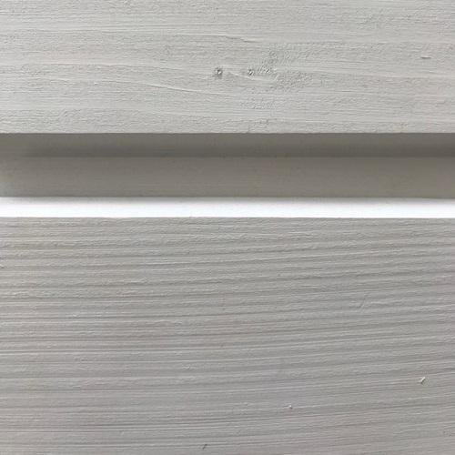 Klassiskt Z-panel