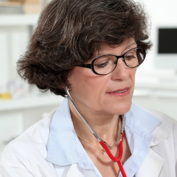 Linda Dahl Läkare Tumba Attefallshus Modulhus